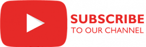 subscribe-youtube-channel